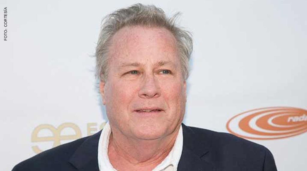 Fallece el actor John Heard, el padre de 'Mi Pobre Angelito'