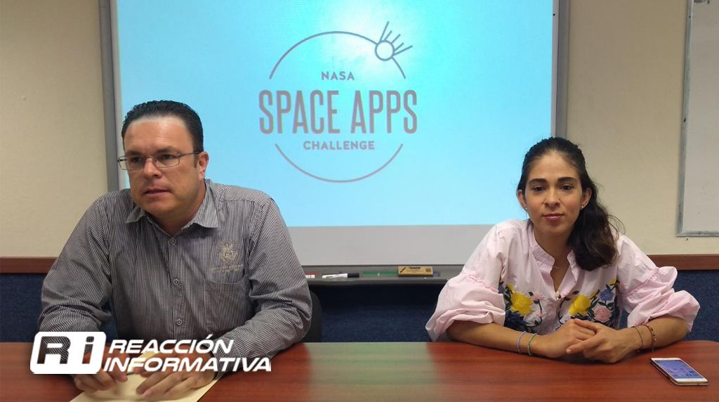 08 10 space apps mazatlan challenge 2